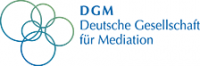 DGM_Logo_RGB_gestalter