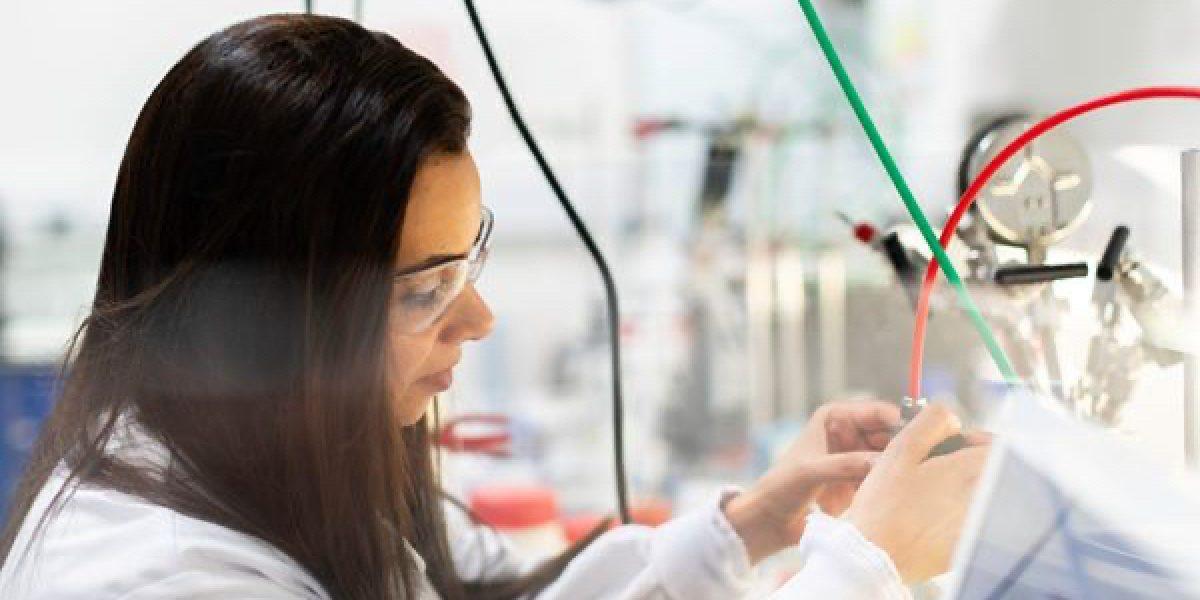 Frauen_Wissenschaft