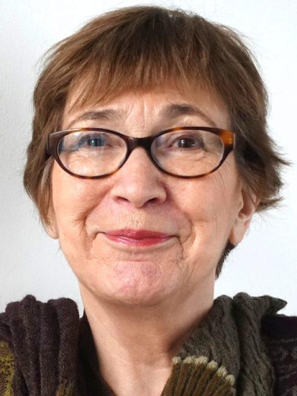 Sabine_Hübner