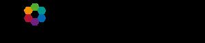 logo_speakers